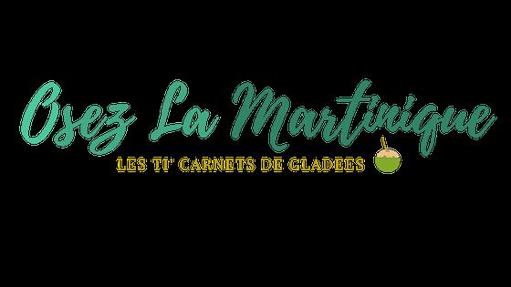 Osez La Martinique